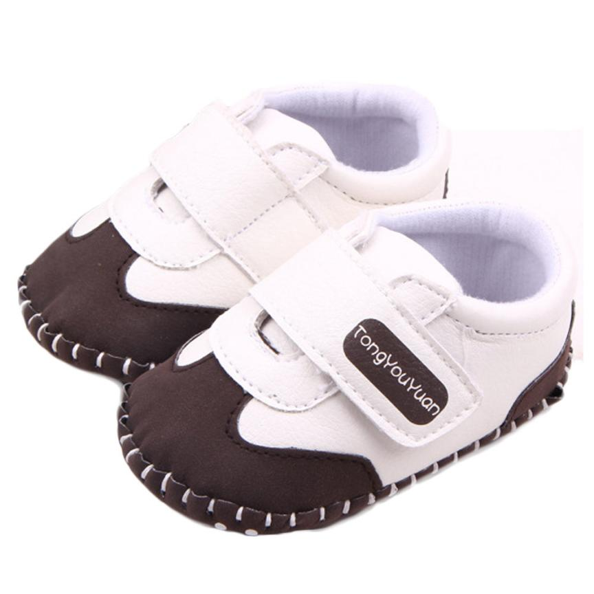 fashion baby shoes boys girls soft bottom baby shoes first walker newborn shoe size toddler baby scarpe neonata great