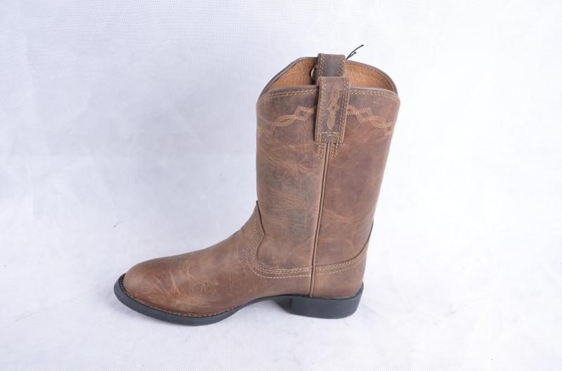 Popular Ariat Womens Boots-Buy Cheap Ariat Womens Boots lots from