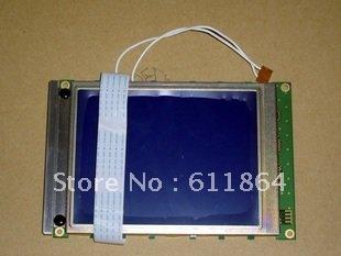 Фотография SP14Q009 LCD Panel