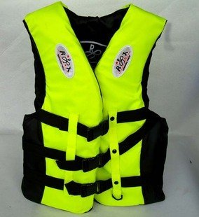 10pcs/lot,Free shipping.life jacket vest.fishing jacket.outdoor.sports.swiming suit