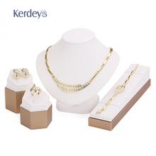 nakit prodaja za zene