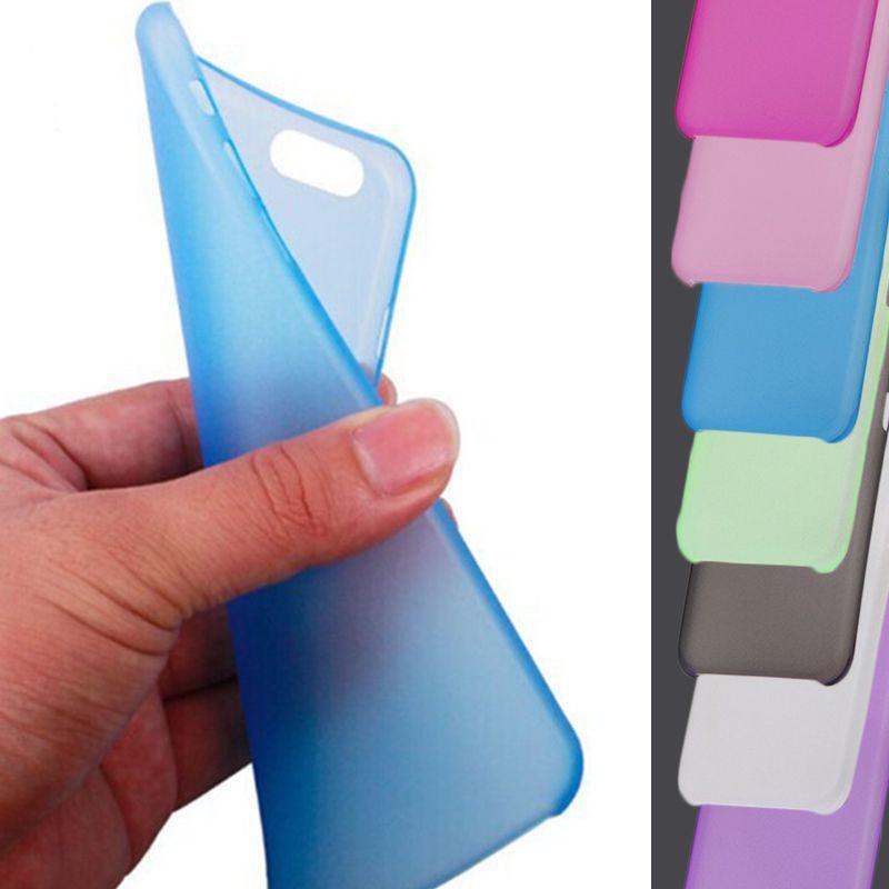Чехол для для мобильных телефонов PC + TPU Apple iPhone 6 iPhone 6 4.7/a5ca0129/11 чехол для для мобильных телефонов pinxuan 6 colos iphone 6 pinxuan tpu i6s