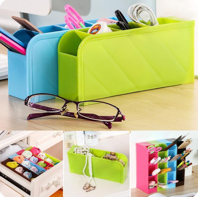 cuisine tiroir diviseur achetez des lots petit prix cuisine tiroir diviseur en provenance de. Black Bedroom Furniture Sets. Home Design Ideas