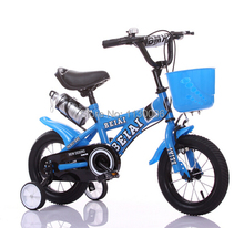 Wholesale 4 color BEIAI 18 inch children bicycle suitable for kids aged 7~11 free riding suit Gifts & Tools Free Shipping(China (Mainland))