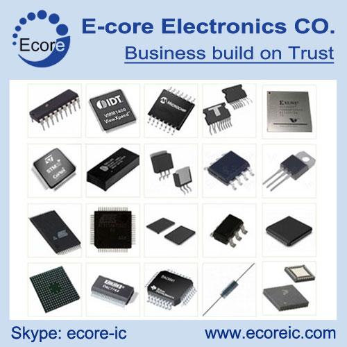 Original Stock TCA8418EYFPR IC KEYPAD SCAN DEVIC I2C 25DSBGA Contact us for Sample(Hong Kong)