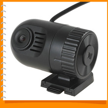 wholesale camera for car