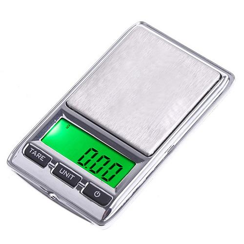 2015 new x 100g mini digital pocket jewelry scale for Mini digital jewelry pocket gram scale