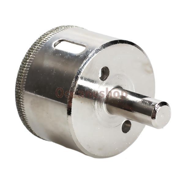 Сверло Core Drill 45