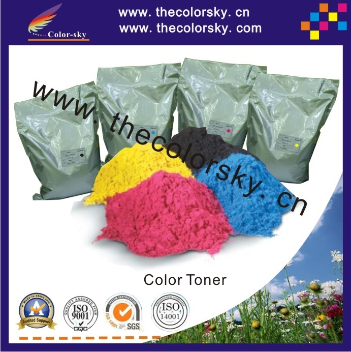 Здесь можно купить  (TPRHM-MPC4503) laser copier toner powder for Ricoh Aficio MP C4503SP C5503SP C6003SP C4503 C5503 C6003 1kg/bag/color free fedex (TPRHM-MPC4503) laser copier toner powder for Ricoh Aficio MP C4503SP C5503SP C6003SP C4503 C5503 C6003 1kg/bag/color free fedex Компьютер & сеть