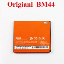 100% Original Xiao mi Batteries BM 44 / BM44 Mobile phone Battery For Xiaomi Hongmi 2 / Red Rice 2 / Redmi 2 ,etc