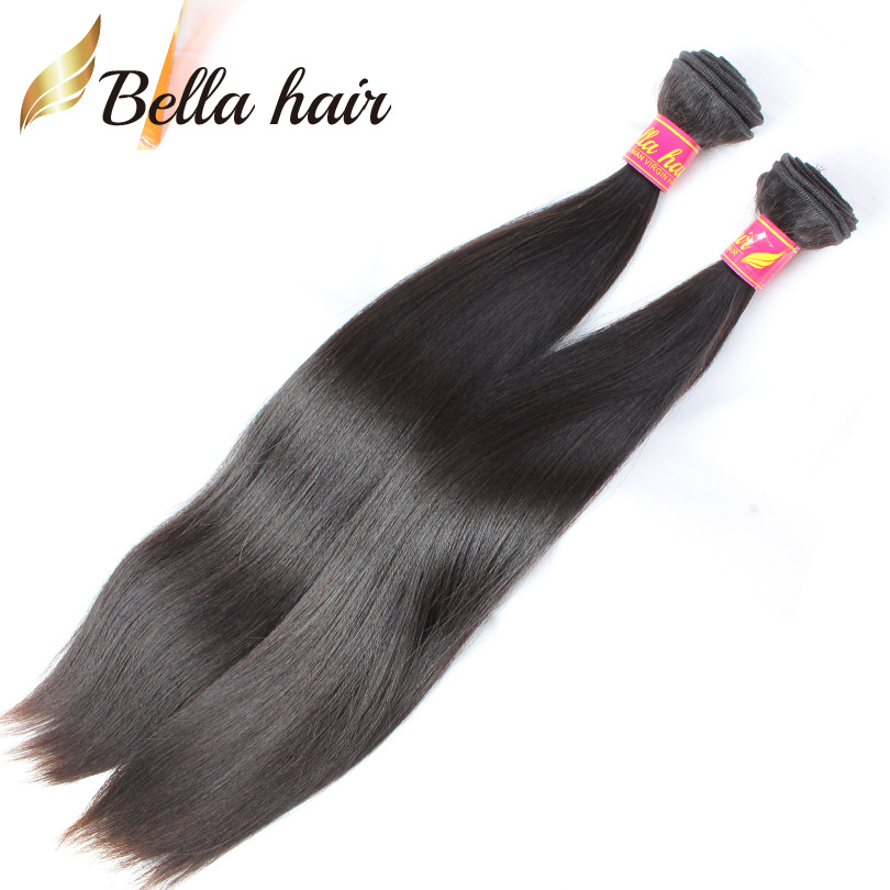 Hair extensions cost in chennai