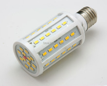 wholesale e27 led corn