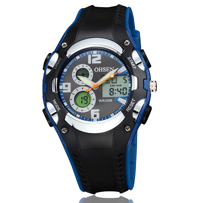 Sport Watches For Sale Sport Watches Wristwatches