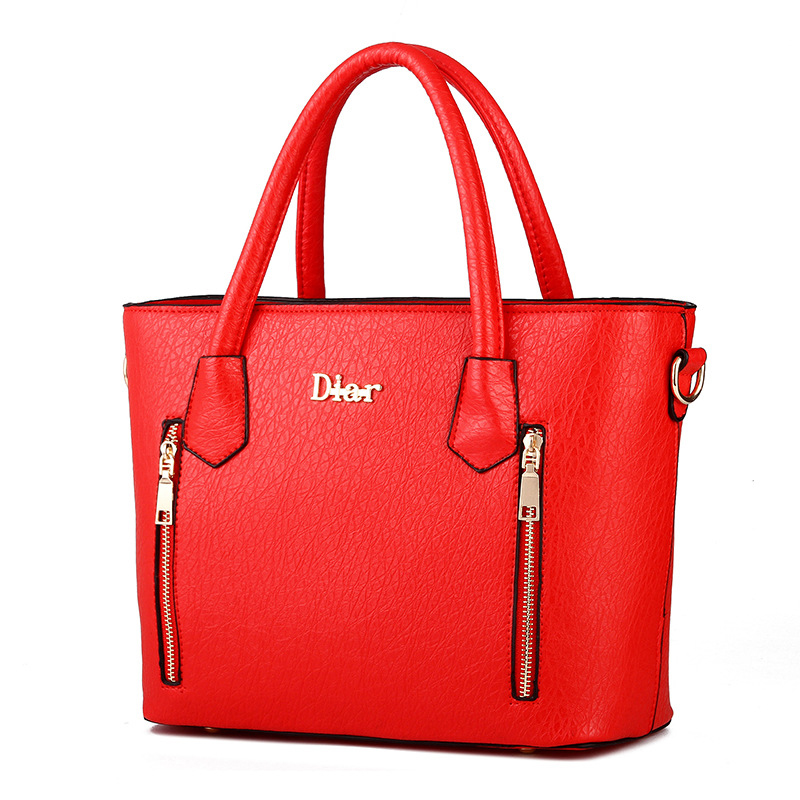 Online Get Cheap Women Tote Bag Gold -Aliexpress.com   Alibaba Group