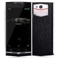 Free Gift UHANS U100 4G LTE MTK6735 Quad Core Smart Phone 4.7 Inch HD 1280*720 2GB RAM 16GB ROM Android 5.1 13mp Dual Sim GPS