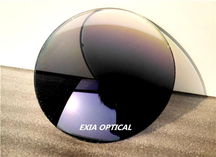 Sun Lenses Graduated Colors Fashion Lenses KD-333 SeriesОдежда и ак�е��уары<br><br><br>Aliexpress