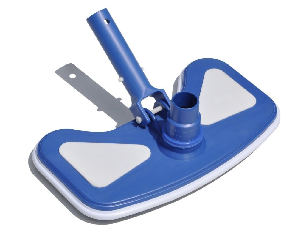 Weighted Butterfly Pool Vacuum Head(China (Mainland))