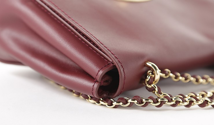 Free Shipping Genuine Leather Brand Women New Shoulder Bags Designer
