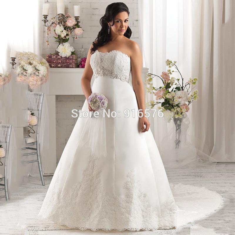 Pregnancy Dresses For Wedding Pregnancy Dresses For Wedding Wedding