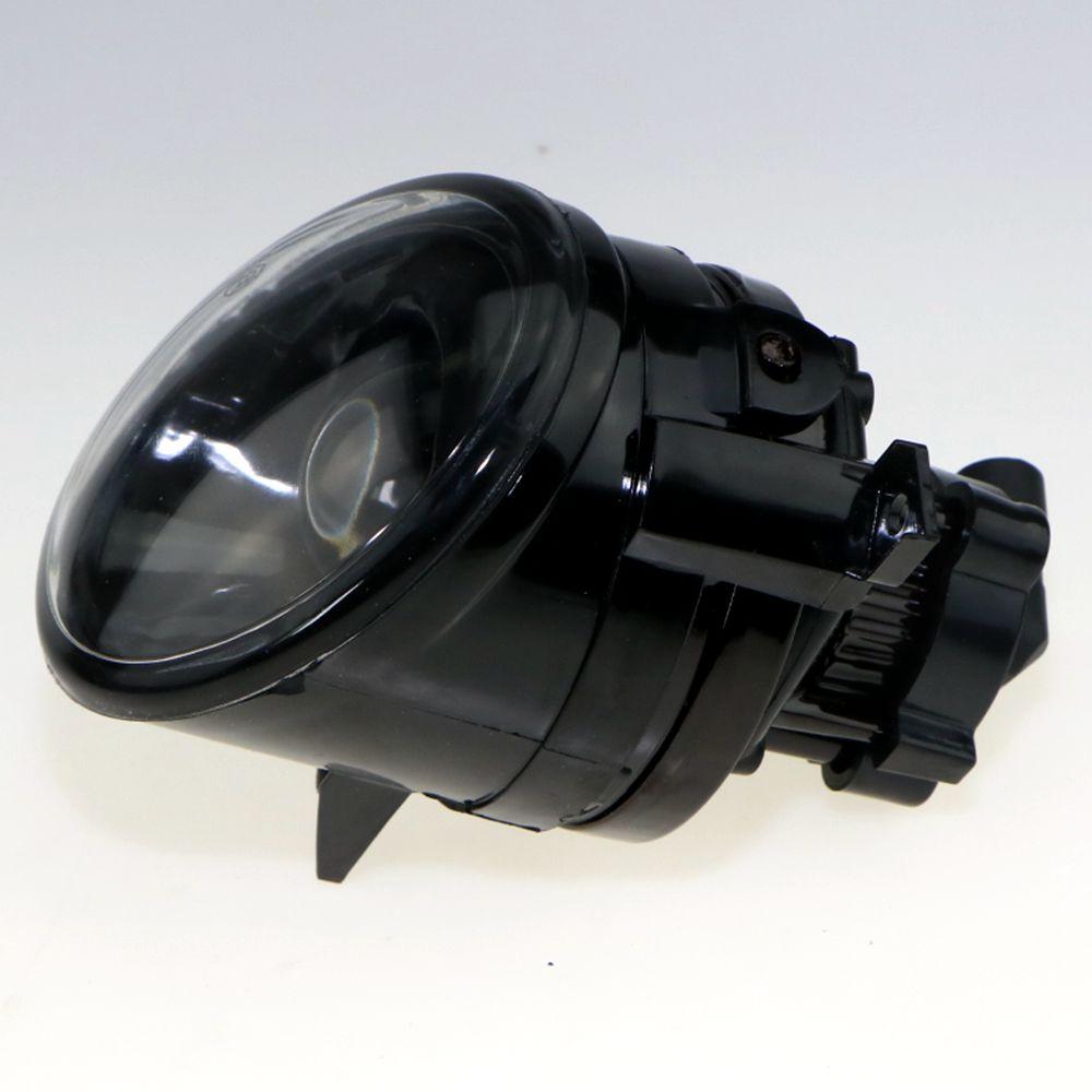 OEM Front Bumper 9006 Plug Convex lens Fog Lights 12v 55w Lamps VW JETTA GOLF,MK5 EOS TIGUAN CADDY 1T0 941 700 1T0941700 - Jinxin Auto Parts Co., Ltd. store