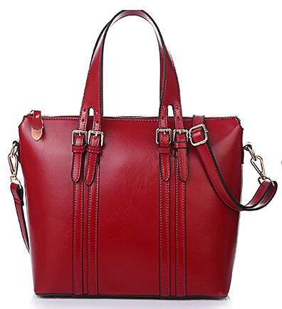 2015 Bag Genuine Leather Famous Brand Luxury designer handbags high quality Designer Women Messenger Bags bolsa feminina J090<br><br>Aliexpress