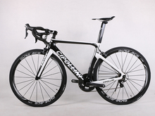 Wholesale price 2016 cipollini NK1K carbon road bike complete bicycle carbon BICICLETTA bicyce RB1000,BOND XXS,XS,S,M,L(China (Mainland))