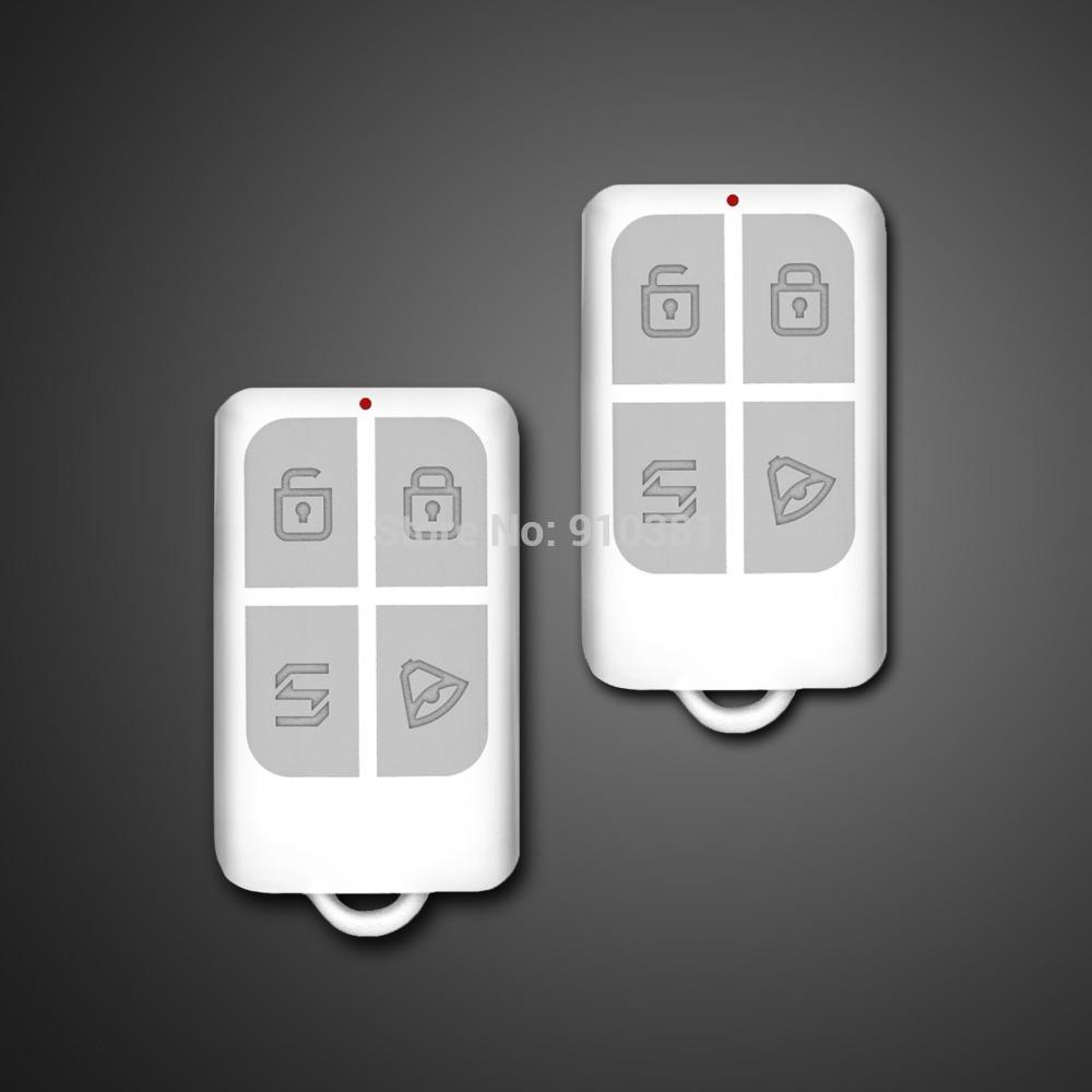 Kerui android-ios приложения 433 мГц датчик - сеть GSM PSTN Sim вызова жк-смарт Dislay + сенсорной клавиатурой главная охранной охранной сигнализации
