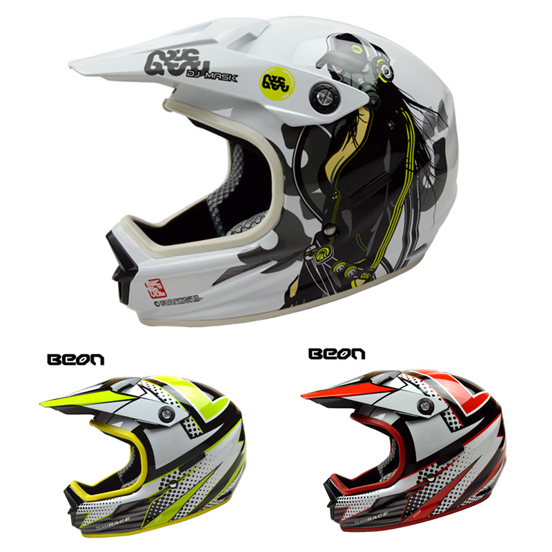 motorcycle accessories gear reviews motorcycle