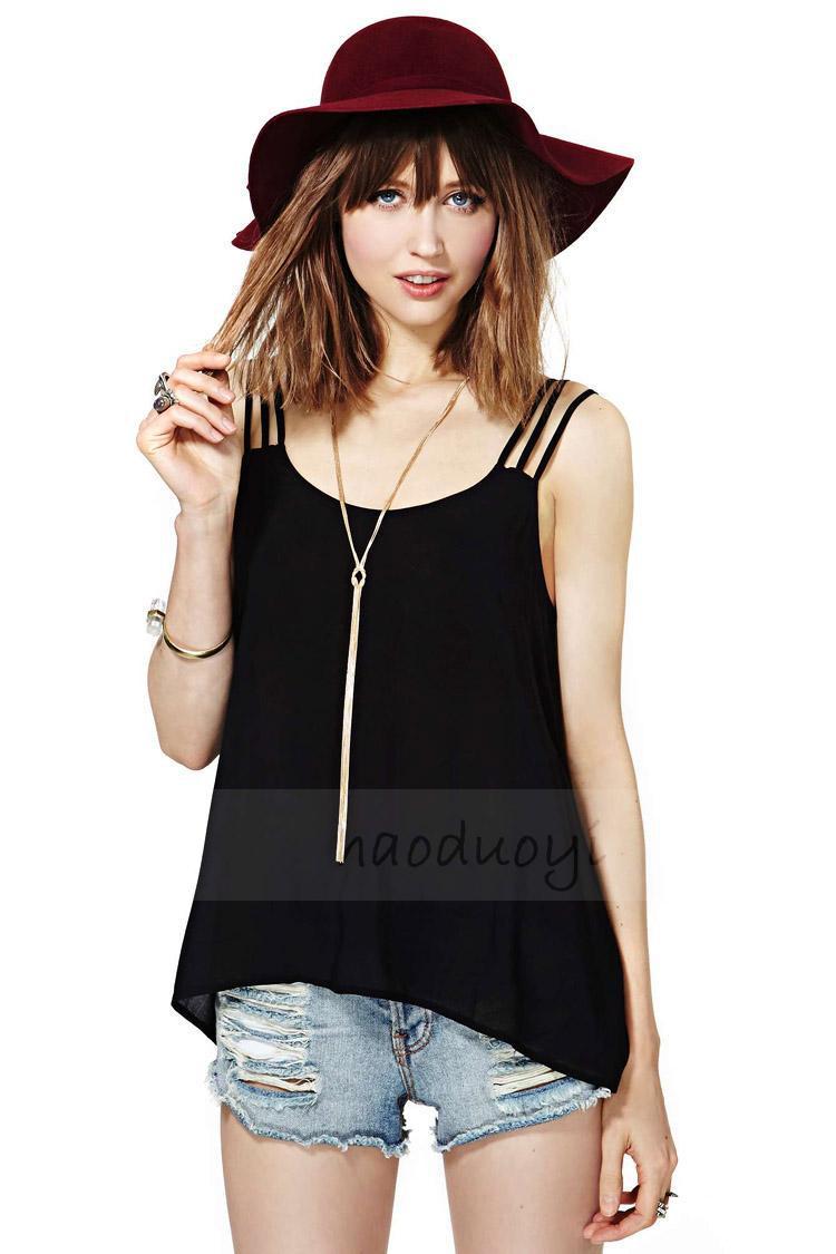 Женские блузки и Рубашки Brand new haoduoyi женские топы и футболки brand new 40356