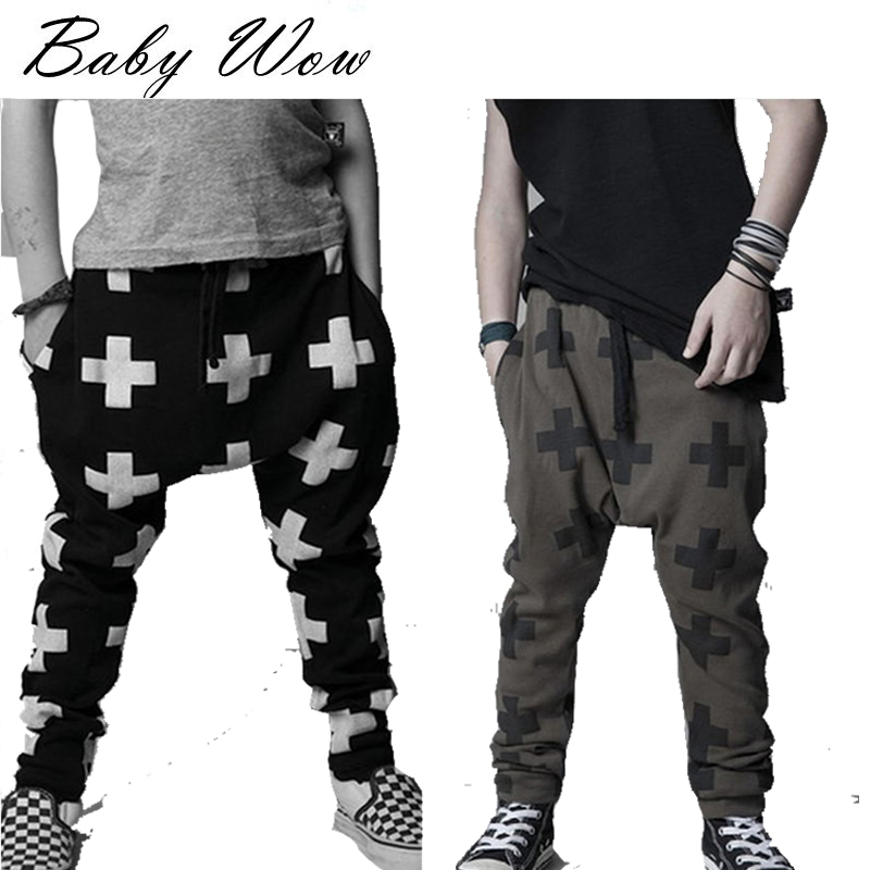 hip hop pants for boys - photo #19