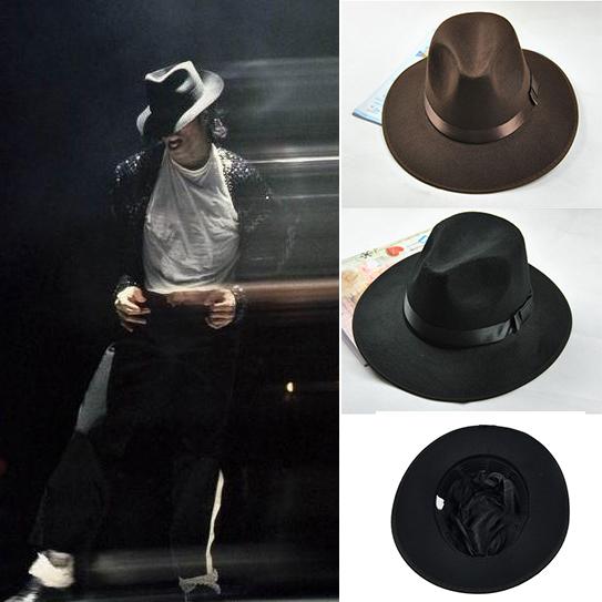 Мужская фетровая шляпа CANEN 2015 /fedora EH1400937 женская фетровая шляпа brand new 2015 fedora cloche hat cap 6 bm890