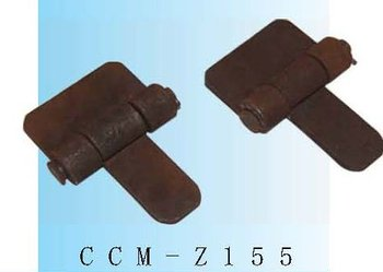 Supply hinge,handle,lock,cam lock,latch,case-lock,ActionDoorlock,Gasket-CCM-Z155