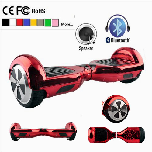 Self blancing Scooter Unicycle Smart Balance Wheel Hoverboard Monocycle Car Drift Scotter Electric Scooter Two Wheels Bicycle(China (Mainland))
