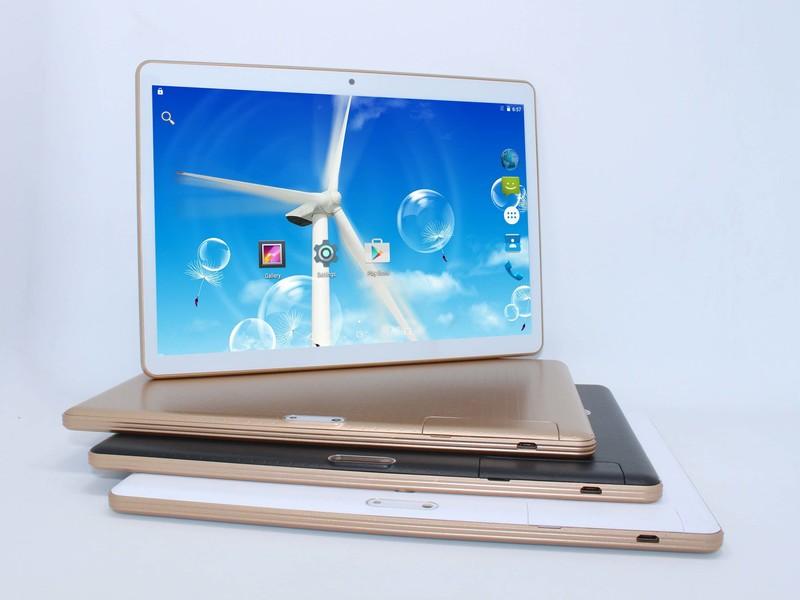 Планшетный ПК 9,6 Tablet