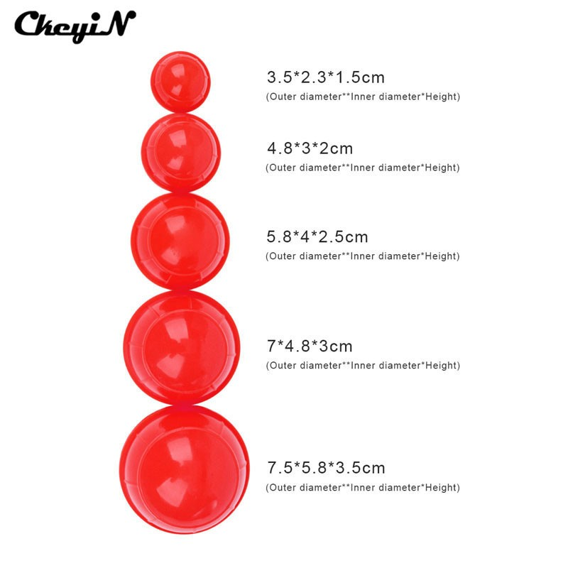 CkeyiN Health Care 12Pcs/Set Family Body Massage Helper Anti Cellulite Vacuum Silicone Cupping Cups Chinese Medical Cupping Set  CkeyiN Health Care 12Pcs/Set Family Body Massage Helper Anti Cellulite Vacuum Silicone Cupping Cups Chinese Medical Cupping Set  CkeyiN Health Care 12Pcs/Set Family Body Massage Helper Anti Cellulite Vacuum Silicone Cupping Cups Chinese Medical Cupping Set  CkeyiN Health Care 12Pcs/Set Family Body Massage Helper Anti Cellulite Vacuum Silicone Cupping Cups Chinese Medical Cupping Set  CkeyiN Health Care 12Pcs/Set Family Body Massage Helper Anti Cellulite Vacuum Silicone Cupping Cups Chinese Medical Cupping Set  CkeyiN Health Care 12Pcs/Set Family Body Massage Helper Anti Cellulite Vacuum Silicone Cupping Cups Chinese Medical Cupping Set  CkeyiN Health Care 12Pcs/Set Family Body Massage Helper Anti Cellulite Vacuum Silicone Cupping Cups Chinese Medical Cupping Set  CkeyiN Health Care 12Pcs/Set Family Body Massage Helper Anti Cellulite Vacuum Silicone Cupping Cups Chinese Medical Cupping Set