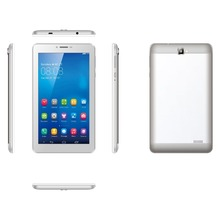 Cheap Sale 2015 3G Phone Call Tablet Aoson M75T Quad Core MTK8382 1GB 8GB 7 inch