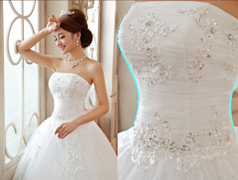 Plus size wedding dresses with royal trains wedding for Cheap wedding dresses bay area
