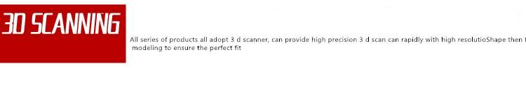 Для Fabia спойлер Высокое качество ABS Материал заднее крыло автомобиля праймер цвет 3d