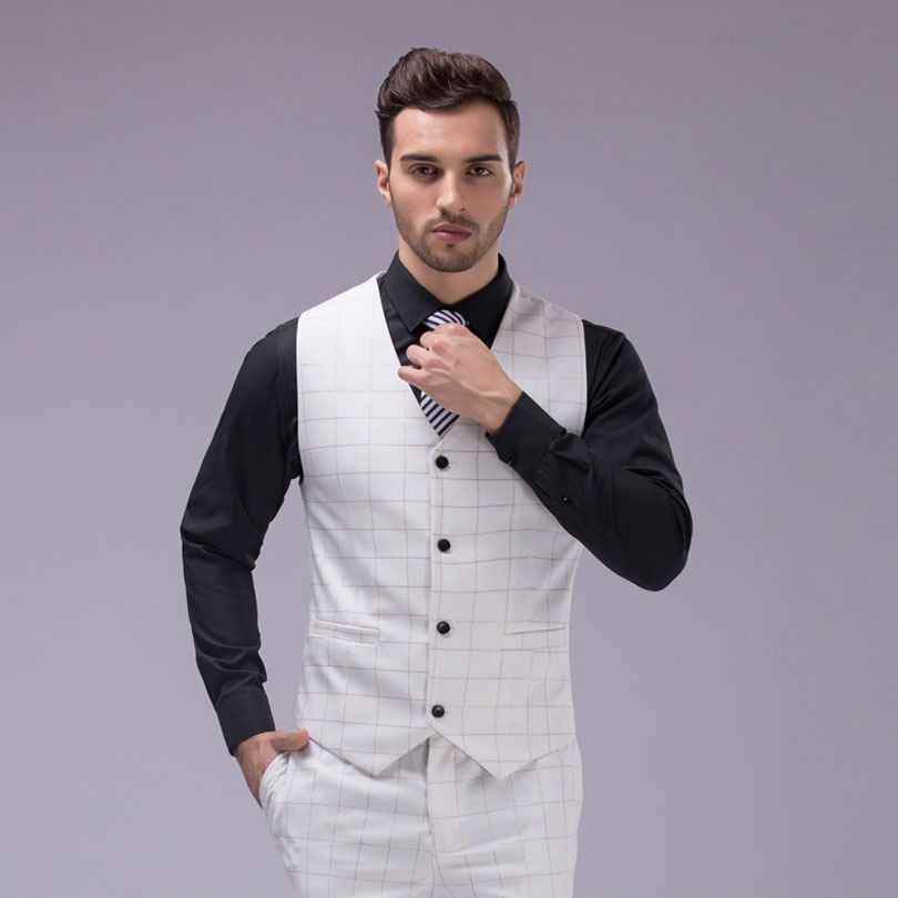 Wedding Dress Mens