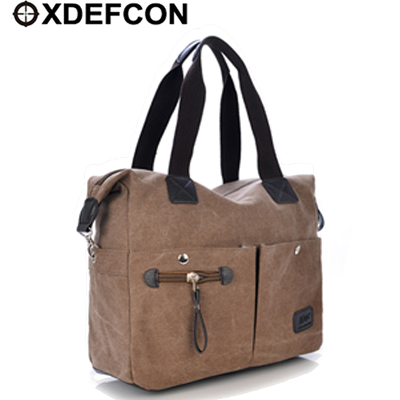 Vintage Mens Canvas Bags High Quality Casual Outdoor Travel Duffle Bag Tactical Military Crossbody Messenger Bag Bolsa Feminina<br><br>Aliexpress