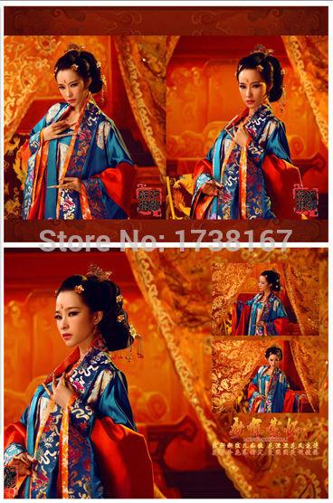 2x3m Photo Background  Photography Studio vinyl Backdrop Background Screen Digital Printing newborn photography props cm6803<br><br>Aliexpress