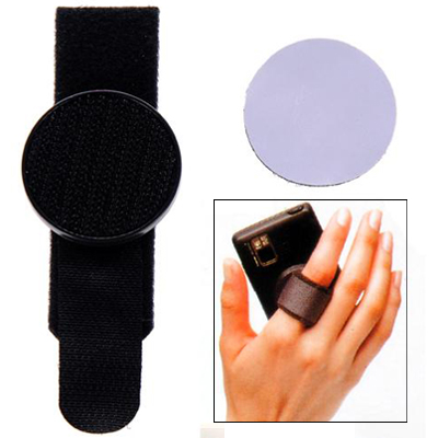 Гаджет  Free Shipping Universal Rotatable Adhesive Ring Stand Holder for iPhone None Изготовление под заказ