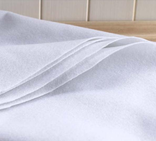 2 meters/lot, 90cm width,thick 180g Cotton Batting  for Bags and Craft DIY Projects ,FREE SHIPPING,BOBO DIY,F023#