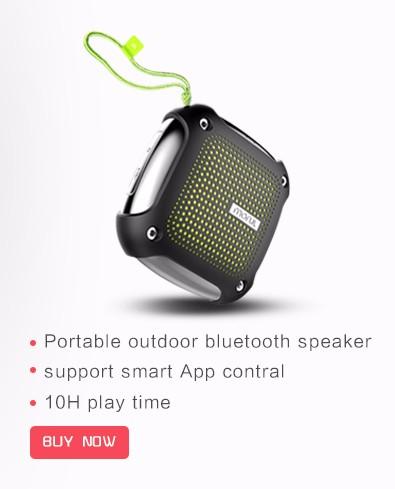 ถูก MIFO U5บวกกันน้ำแม่เหล็กไร้สายหูฟังกีฬาบลูทูธ4.1หูฟังสเตอริโอด้วยM Icphoneไฮไฟเวลาในการทำงานนาน