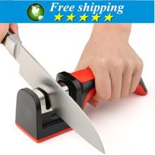 Станок для заточки кухонных ножей