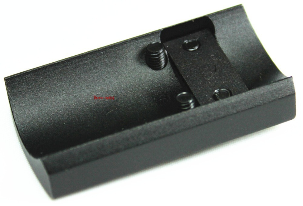 Red dot scope for 1911 aliexpress com buy tac vector optics 1911 red