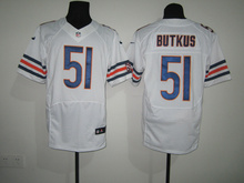 2016 Men Chicago Bears 34 Walter Payton Kyle,89 Mike Ditka,17 Alshon Jeffery White Orange Navy black(China (Mainland))