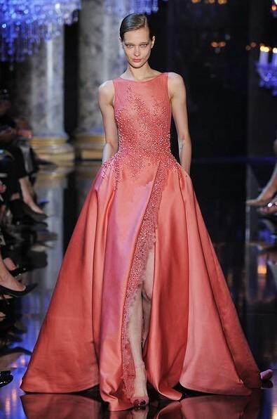 Новый сексуальный длинное вечернее платье вечерние платья роскошные женщины ну вечеринку ...