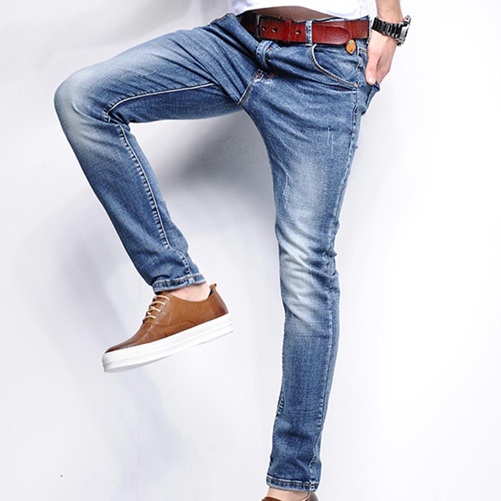 Mens Designer Jeans For Cheap - Xtellar Jeans