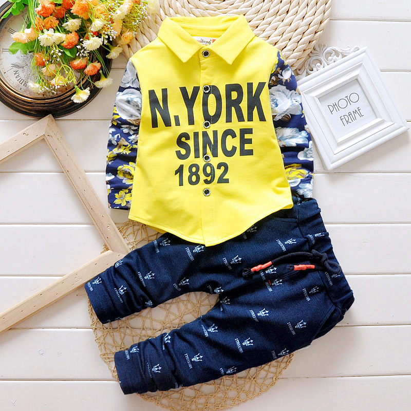 line Buy Wholesale name brand kids clothes from China